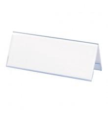 Cartella 10 stilofori art.1052 in plastica Lebez
