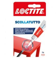 Portariviste MAGAZINE RACK JUMBO 25x32cm dorso 10cm blu REXEL