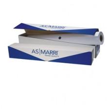 SEGNAPAGINA Post-it® 680-1 ROSSO 25.4X43.6MM 50FG INDEX