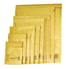 SEGNAPAGINA Post-it® 680-3 VERDE 25.4X43.6MM 50FG INDEX