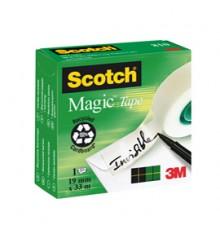 SEGNAPAGINA Post-it® 680-23 BLU VIVACE 25.4X43.6MM 50FOGLIETTI