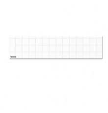 Carta RISMALUCE 90gr A4 300fg mix 8 colori FAVINI
