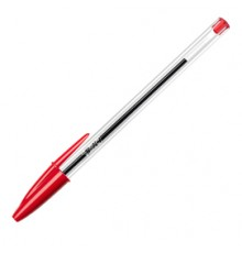 Carta RISMALUCE 140gr A4 200fg mix 5 colori FAVINI