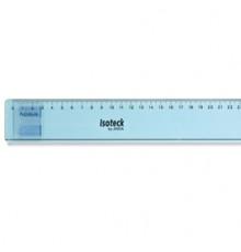 ALBUM FABRIANO4 (24X33CM) 220GR 20FG LISCIO