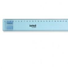 ALBUM FABRIANO4 (33X48CM) 220GR 20FG LISCIO SQUADRATO
