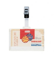 ALBUM FABRIANO4 (24X33CM) 200GR 20FG RUVIDO
