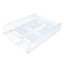ALBUM FABRIANO4 (33X48CM) 200GR 20FG RUVIDO