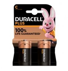 NASTRO BIADESIVO 10MTX12MM TRASPARENTE (BLS 64-621) TESA