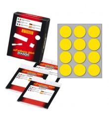 Marcatore UNI POSCA PC5M p.media 1,8-2,5mm azzurro UNI MITSUBISHI