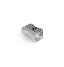 Blister 10fg cartoncino 35x50cm 220gr panna Cartacrea Fabriano