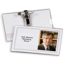 Blister 10fg cartoncino 35x50cm 220gr rosso Cartacrea Fabriano