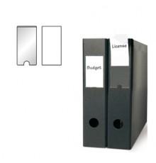 Carta CALLIGRAPHY PERGAMENA 190gr A4 50fg sabbia 02 FAVINI