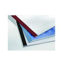 Carta da fotocopie A4 80gr 500Fg Bianca Navigator Universal (drop max 25 risme)