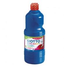 Cucitrice da tavolo ETONA EC-3 max 100fg