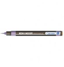 BOX 10 CORRETTORI A NASTRO 4,2MMX10Mt POCKET MOUSE TIPP-EX BIC