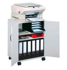 NASTRO ANTIEFFRAZIONE BLU Scotch® 820-3533-S 35MMX33MT 3M