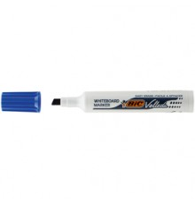 Supporto monitor Office Suites - Fellowes