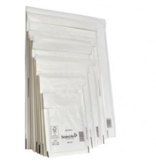10RT CARTA CRESPA GIALLO 570 (50X250CM) 48gr/m² Rex Sadoch