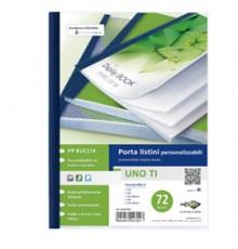 10RT CARTA CRESPA ARANCIO 590 (50X250CM) 48gr/m² Rex Sadoch