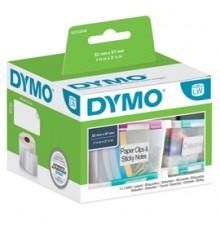 10RT CARTA CRESPA FUCSIA 195 (50X250CM) 48gr/m² Rex Sadoch