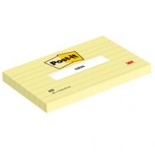 10RT CARTA CRESPA BLU 700 (50X250CM) 48gr/m² Rex Sadoch