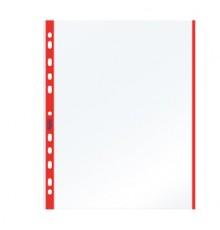 Poliestere adesivo L6011 argento 20fg A4 63,5x29,6mm (27et/fg) laser Avery