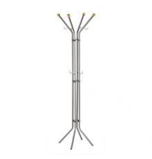 BLOCCO FABRIANO2 (33X48CM) 12FG 110GR LISCIO COLLATO