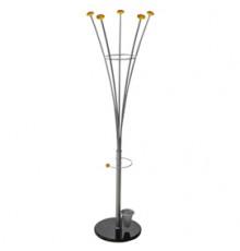 BLOCCO FABRIANO2 (33X48CM) 12FG 110GR LISCIO SQUADRATO COLLATO