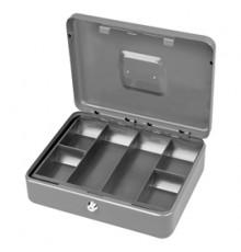 Scotch® Magic™ 810 IN CHIOCCIOLA 19MMX7,5M