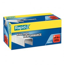 KIT VISION A4 L50cm con 2 TASCHE A4 TRASPARENTI