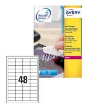 Cucitrice da tavolo HD210 grigio/arancio max 210fg RAPID