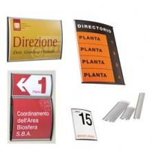 Maxi spiralato 240X297mm 5mm c/margine 80gr 80fg Activebook OXFORD
