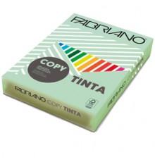 BARATTOLO GLITTER GRANA FINE ML150 ARGENTO ART 130/100 DECO