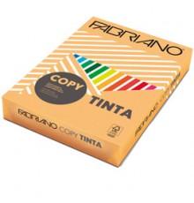 BARATTOLO GLITTER GRANA FINE ML150 ROSSO ART 130/100 DECO