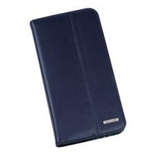 PROTOCOLLO A4 1RIGO C/MARGINE 200FG 60GR FABRIANO