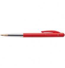 BILANCIA POSTALE DIGITALE M10 CON CONNESSIONE USB fino a 10Kg DYMO