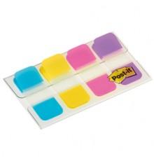 CARTELLO ALLUMINIO 27x43cm 'E' VIETATO DEPOSITARE MATERIALI''