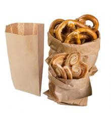 Dispenser nastro adesivo Acrilico trasparente 80421 LEBEZ