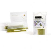 Barretta Fitness cioccolato 23,5gr NestlE'