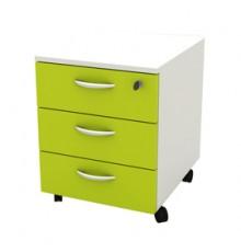 Album XL Dessin Noir f.to A4 150gr 40fg Canson