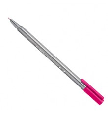 Valigetta porta documenti MATRIX blu ottanio 38x29cm FAVORIT