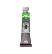 Tavolo alto Ø60 x H110cm Bianco Woody Paperflow