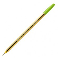 9.000 Etichette Trasf. Termico Diretto f.to 30x20mm - 3 piste - Printex