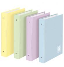 5.000 Etichette Trasf. Termico f.to 40x21mm - 2 piste - Printex