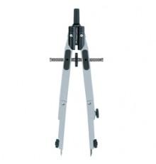 5.000 Etichette Trasf. Termico Diretto f.to 50x30mm - 2 piste - remov. Printex
