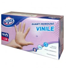 Sparticarte Ellypse OWA 100 riciclabile Nero 350eo Cep