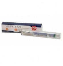 Adattatore multiporta USB-C 7-in-1 Dalyx -Trust