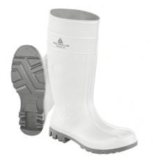 Hub Mini USB a 4 porte in alluminio Halyx -Trust