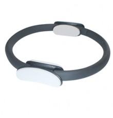 Armadio di sicurezza per liquidi infiammabili 107,5x50x18cm giallo