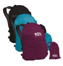 Pastello Industriale Edding e-950 giallo